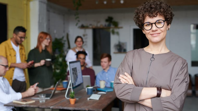 Advantages of expanding a business